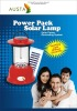 solar outdoor lamps