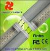 solar tube lights 18w
