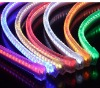 super brightless RGB Flexible LED Neon tube