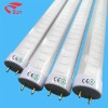 super brightness LED T8 tube