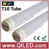 t10 led tube fluorescent 8w