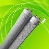 t4 fluorescent tubes