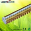 t5 shenzhen led tube light 4.5W 0.5M(Patented)