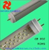 t5 t8 t10 fluorescent light