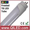t8 led fluorescent tube 9w