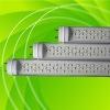 t8 led lights