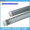 t8 led tube 8 1500mm best price