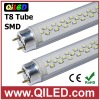 t8 led tube dimmable