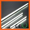 t8 led tube light ,NEW DESIGN, SAFETY