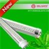 t8 led tube natural white DBLIGHTS