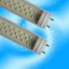 t8 smd led tube light