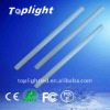 top quality t8 light leds with PSE.CE and RoHs listed
