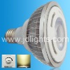 triac dimmable par30 10w spotlight