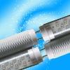 tube lights for home