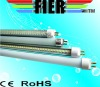 tube t8 t5 t10 with 600mm 900mm 1200mm 1500mm