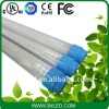 tuv fcc Certified T8 LED Tube