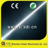 u12 rigid strip llight