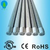 ul led tube light UL,CE,RoHs approved T8 led tube 85-277V 347V