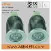 ul listed 4X2 bulb b22 with high lumen