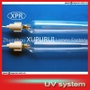 uv lamp for surface curing