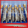 uv replacement bulbs