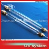 uv replacement lamp of ANUP8201