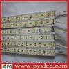 vogue 5050 smd cheap led light bars