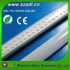 warm white led fluorescent tube