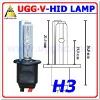www.ugghc.com, H3 Xenon bulb